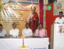 74ನೇ ವಾರ್ಷಿಕೋತ್ಸವ ಸಂಭ್ರಮಿಸಿದ ಸೈಂಟ್ ಪಾವ್ಲ್'ಸ್ ಕಥೊಲಿಕ್ ಅಸೋಸಿಯೇಶನ್