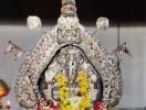 ಫೆ.21: ಜೋಗೇಶ್ವರಿ ಪೂರ್ವದ ಗುಂಫಾ ಟೇಕಡಿ ಕೃಷ್ಣ ನಗದಲ್ಲಿನ
