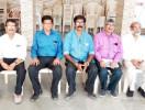 ಚೆಂಬೂರು ಕರ್ನಾಟಕ ಸಂಘ : 2020-2023ರ ಕಾರ್ಯಕಾರಿ ಸಮಿತಿ ಚುನಾವಣೆ
