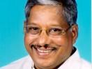 ಜೂ.18 : ಗೋರೆಗಾಂವ್ ಪೂರ್ವದ ಬ್ರಿಜ್ವಾಸಿ ಪ್ಯಾಲೇಸ್ ಸಭಾಗೃಹದಲ್ಲಿ ಭಾರತ್ ಬ್ಯಾಂಕ್ ಲಿಮಿಟೆಡ್ನ 40ನೇ ವಾರ್ಷಿಕ ಮಹಾಸಭೆ