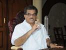 ಕೋವಿಡ್ ಸಂದರ್ಭದಲ್ಲಿ ಧಾರ್ಮಿಕ ಆಚರಣೆಗಳಿಗೆ ಪರಿಹಾರವಿದೆ- ಡಾ  ವೀರೇಂದ್ರ ಹೆಗ್ಗಡೆ