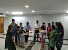 ಬಿ.ಎಸ್. ಕೆ.ಬಿ. ಎಸೋಸಿಯೇಶನ್ , ಗೋಕುಲ, ಸಾಯನ್  ಚಿಣ್ಣರ  ಬೇಸಿಗೆ ಶಿಬಿರ
