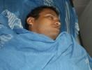 ಲೋಬೊ ಚಿಕನ್ ಸೆಂಟರಿಗೆ ಗ್ರಾಹಕರ ಸೋಗಿನಲ್ಲಿ ದರೋಡೆ