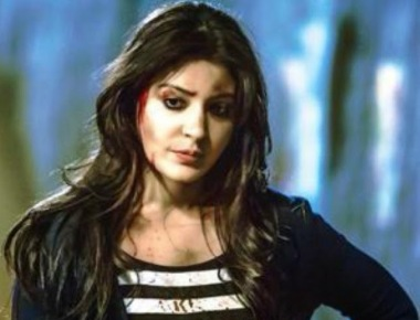 'NH 10' to not have a sequel