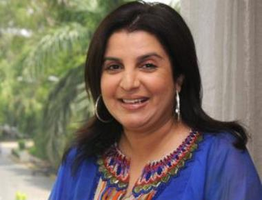 Farah Khan wants to direct 'Main Hoon Na' sequel