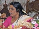ಮಂಗಳೂರು ಪಾಲಿಕೆ ಮೇಯರ್, ಆಯುಕ್ತರಿಗೆ 20 ಸಾವಿರ ರೂ. ದಂಡ