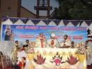 ಕುಂದಾಪುರಾಂತ್ ಸಾಂತ್ ಜುಜೆ ವಾಜ್ಚೆ ವಾರ್ಷಿಕ್ ಮಹಾ ಪರಬ್