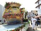 ಆಯುಜ್ರ್ಯೋತಿ ಸರ್ವರ ಆರೋಗ್ಯಕ್ಕೆ ಜ್ಯೋತಿಯಾಗಲಿ : ಡಾ. ಡಿ. ವೀರೇಂದ್ರ ಹೆಗ್ಗಡೆಯವರು