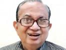 ಮಕ್ಕಳ ತಜ್ಞ  ಡಾ| ಯೋಗೇಶ್ ಆಚಾರ್ಯ ಮಂಗಳೂರು ನಿಧನ