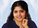ಅನಿತಾ ಪಿ.ತಾಕೊಡೆ ಅವರ `ಮೋಹನ ತರಂಗ' ಕೃತಿಗೆ