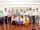 ಜಾಗತಿಕ ಬಂಟರ ಸಂಘಗಳ ಒಕ್ಕೂಟದಿಂದ ಆರ್ಥಿಕ ನೆರವು : ಐಕಳ ಹರೀಶ್ ಶೆಟ್ಟಿ
