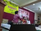 ಡಿಸೆಂಬರ್ 18ರಂದು, ಕಲಾಭಾರತಿಯಲ್ಲಿ ಡಾ. ಬಸವರಾಜ್ ರಾಜ್ ಗುರು ಸ್ಮೃತಿ ದಿನ - ಬೆಳ್ಳಿ ಹಬ್ಬ ಆಚರಣೆ