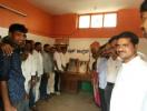 ಕುಂದಾಪುರ : ಕಾಂಗ್ರೆಸ್ ಸಂಸ್ಥಾಪನಾ ದಿನಾಚರಣೆ