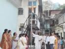 ಕನ್ನಡ ಸಂಘ ಸಾಂತಾಕ್ರೂಜ್ನಿಂದ 68ನೇ ಗಣರಾಜ್ಯೋತ್ಸ ಸಂಭ್ರಮ