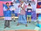 ಕುಂದಾಪುರ ಊರ್ಮನಿ ಹಬ್ಬ ಸಮಾರೋಪ