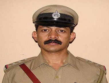 DySP suicide: cops refuse to file FIR against George