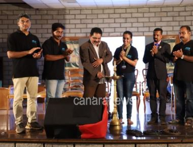 JCI Mangalore - Lalbagh Chapter uniquely celebrates 'Jaycee Week'