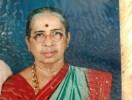 ಕುಂದಾಪುರ ಜಯಲಕ್ಷ್ಮಿ ವಿ.ಭಟ್ ನಿಧನ