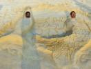 ಸೇವ್ ಸುವರ್ಣ ತ್ರಿಭುಜ ನಾಪತ್ತೆಯಾದ ಮೀನುಗಾರರ ಪತ್ತೆಗೆ ಉಳ್ಳಾಲ ಪತ್ರಕರ್ತರ ಜಾಗೃತಿ