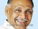 ಮೀನುಗಾರರಿಗೆ ಬಯೋಮೆಟ್ರಿಕ್ ಕಾರ್ಡ್ ಕಡ್ಡಾಯ: ಸಚಿವ ಜೈನ್