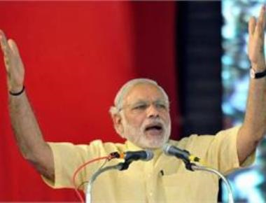 Earlier govts not serious on ethanol output, now it will save Rs 12k cr: PM