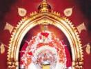 ಫೆ.10: ಹರಿಪಾದೆ ಪಂಜ ಕೊೈಕುಡೆ ಧರ್ಮದೈವ ಜಾರಂತಾಯ ದೈವಸ್ಥಾನದ ವರ್ಷಾವಧಿ ನೇಮೋತ್ಸವ