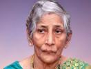 ಹಿರಿಯ ಶಿಕ್ಷಕಿ ಲೀನಾ ಬಿ.ಲೂಯಿಸ್ (ಮಸ್ಕರೇನ್ಹಾಸ್) ಮೊಡಂಕಾಪು