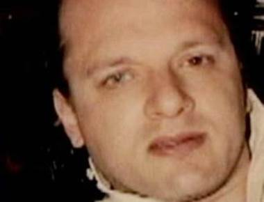 Headley bares two failed attempts before 26/11
