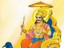 ಮೇ.25: ಖಾರ್ ಪೂರ್ವದ ಶ್ರೀ ಶನಿ ಮಹಾತ್ಮ ಸೇವಾ ಸಮಿತಿಯಿಂದ ಸದ್ಭಕ್ತರ ಸಾಮೂಹಿಕ ಶನೀಶ್ವರ ಗ್ರಂಥಪಾರಾಯಣ