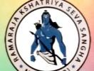 ನ.18: ಮಾಟುಂಗಾ ಪೂರ್ವದ ಖಾಲ್ಸಾ ಕಾಲೇಜ್ ಕ್ರೀಡಾಂಗಣದಲ್ಲಿ