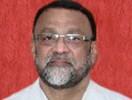 ಜಿಎಸ್ಬಿ ಮಂಡಲ ಡೊಂಬಿವಲಿ ಅಧ್ಯಕರಾಗಿ ಮನೋಹರ್ ಡಿ.ಪೈ ಆಯ್ಕೆ