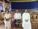 *ನವೆಂಬರ್ 6 ರಂದು ಕುಂದಾಪುರ ಸೈಂಟ್ ಮೇರಿಸ್ ಫ್ರೌಢಶಾಲಾ ಹಳೆ ವಿದ್ಯಾರ್ಥಿಗಳ ಸಭೆ*