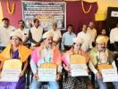 2020 ರ ದ.ಕ. ಜಿಲ್ಲಾ ಹಿಂದಿ ರತ್ನ : ಪುತ್ತೂರು ಇರ್ದೆ ಉಪ್ಪಳಿಗೆಯ ಗೀತಾ ಕುಮಾರಿ
