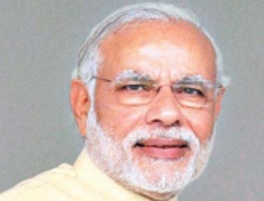 Rahul grates on PM nerves