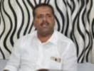 ಶೋಭಾ ಕರಂದ್ಲಾಜೆ ವಿರುದ್ಧ ಯು.ಟಿ ಖಾದರ್ ವಾಗ್ದಾಳಿ