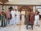 ಕರ್ಣಾಟಕ ಬ್ಯಾಂಕ್ ನಿರ್ದೇಶಕ ಡಿ.ಸುರೇಂದ್ರ ಕುಮಾರ್ ಜನ್ಮದಿನ