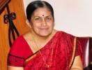 ಆ.28: ಶ್ಯಾಮಲಾ ಮಾಧವ ಅವರ `ಜೇನ್ ಏರ್' ಕೃತಿ ಲೋಕಾರ್ಪಣೆ