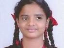ಕರ್ನಾಟಕ 2020-21ನೇ ಸಾಲಿನ ಎಸ್ಎಸ್ಎಲ್ಸಿ ಫಲಿತಾಂಶ