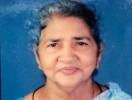 Victoria D'Souza (87) Balkudru