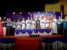 ಪಿಯುಸ್ ನಗರ್, ಕುಂದಾಪುರ್ 'ತುಜೆ ದಯೆನ್' ಸಿ,ಡಿ. ಮೊಕ್ಳಿಕ್