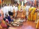 ಬ್ರಹ್ಮಶ್ರೀ ನಾರಾಯಣಾ ಗುರು ಮಂದಿರ- ನಾಸಿಕ್