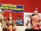 ಜನಪ್ರಿಯ ಯಕ್ಷಗಾನ ಕಲಾಮಂಡಲದಿಂದ ಯಕ್ಷಗಾನ-ಸನ್ಮಾನ ಕಾರ್ಯಕ್ರಮ