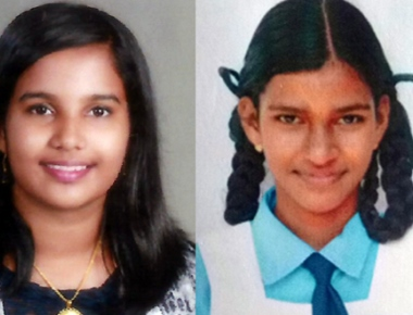 Girls from Goa win Konkani poetry writing competition