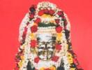 ಫೆ.11: ಸಯನ್ ಪೂರ್ವದ ನಿತ್ಯಾನಂದ ಸಭಾಗೃಹದಲ್ಲಿ  ಕಚ್ಚೂರು ಶ್ರೀ ನಾಗೇಶ್ವರ ದೇವಸ್ಥಾನ ಉತ್ಸವ-2017 ಸಭೆ