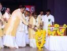 ವೈಭವದ ರಜಕೋತ್ಸವ-2016 ಸಂಭ್ರಮಿಸಿದ ಶ್ರೀ ರಜಕ ಸಂಘ ಮುಂಬಯಿ