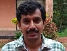 ಕೊರೊನಾಕ್ಕೆ ಭಯ ಬೇಡ ; ಆಯುರ್ವೇದ ಜೀವರಕ್ಷಕ : ಡಾ| ಸತೀಶ್ ಶಂಕರ್