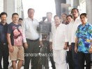 ಮುಂಬಯಿಯಲ್ಲಿನ ಕೆನಾರಾಯ್ಟ್ಸ್ ಯೂತ್ ಅಸೊಸಿಯೇಶನ್ ನಿರ್ಮಾಪಕತ್ವದ ಕೊಂಕಣಿ ಚಲನಚಿತ್ರ `ನಶೀಬಾಚೊ ಖೇಳ್' ಆ.12ರಂದು ಬಿಡುಗಡೆ