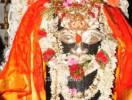 ಕಚ್ಚೂರು ಶ್ರೀ ನಾಗೇಶ್ವರ ಸನ್ನಿಧಿಯಲ್ಲಿ ಸಂಪನ್ನಗೊಂಡ ಅಷ್ಟಬಂಧ ಬ್ರಹ್ಮಕಲಶೋತ್ಸವ