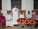 ವಾಸ್ತವ ಜನಾಭಿಪ್ರಾಯ ರೂಪಣೆ ಮಾಧ್ಯಮಗಳ ಜವಾಬ್ದಾರಿ ಕುಂದಾಪುರ ಧರ್ಮಕೇಂದ್ರಲ್ಲಿ ಮಾಧ್ಯಮದವರ ಸೇವೆಗೆ ಅಭಿನಂದನೆ- ಸಹಮಿಲನ ಸಂವಾದ
