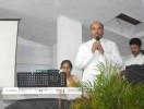 ಕುಂದಾಪುರದಲ್ಲಿ ಜೀವನ ಜ್ಯೋತಿ ಶಿಬಿರ
